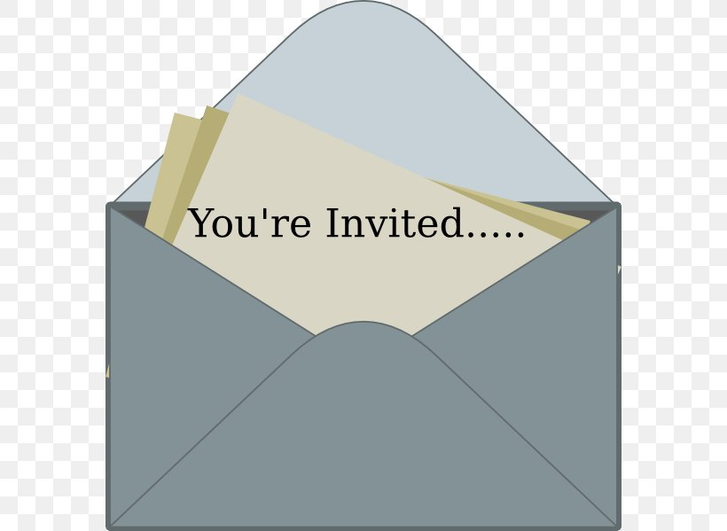 Wedding Invitation Free Content YouTube Clip Art, PNG.