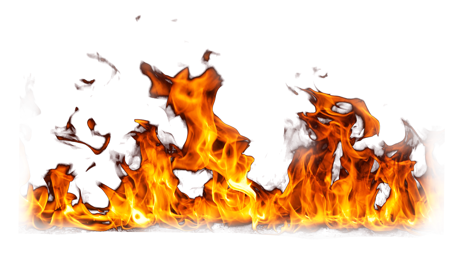 Fire clipart illustration, Fire illustration Transparent.
