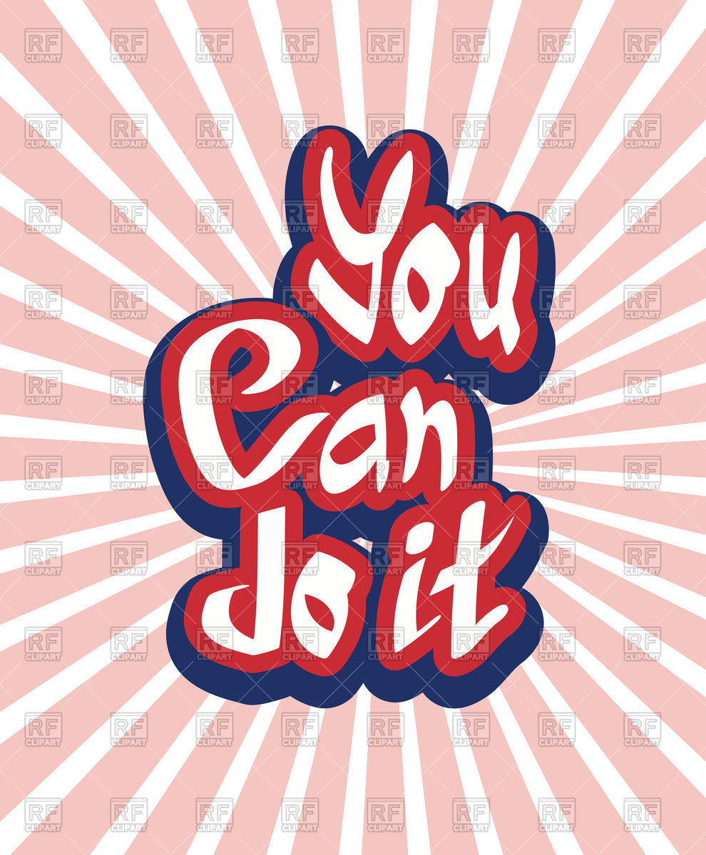 You can do it on pink background with ray Stock Vector Image.