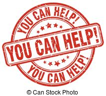 You can help Illustrations and Clip Art. 889 You can help.