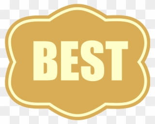 Free PNG You Are The Best Clip Art Download.