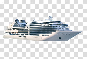 Cruise Line PNG clipart images free download.