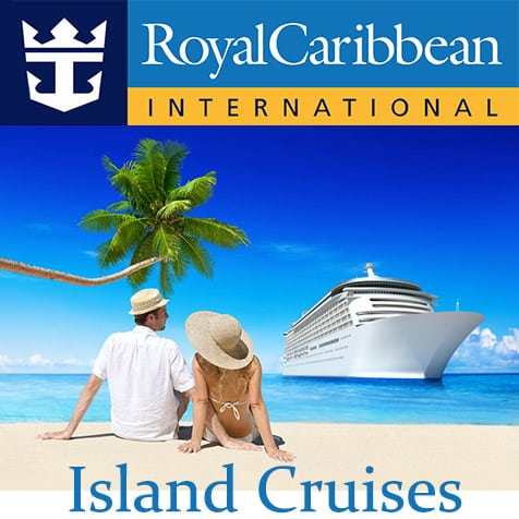SI Cruise Club. Great cruise deals and personal service you.
