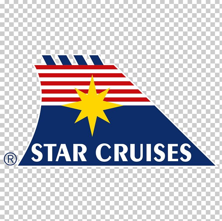 Star Cruises Cruise Ship Package Tour Cruise Line Travel.