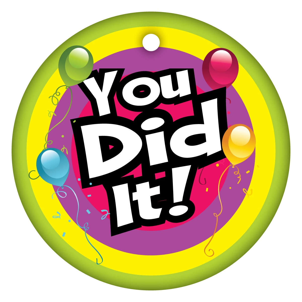 You Did It Clip Art (97+ images in Collection) Page 2.