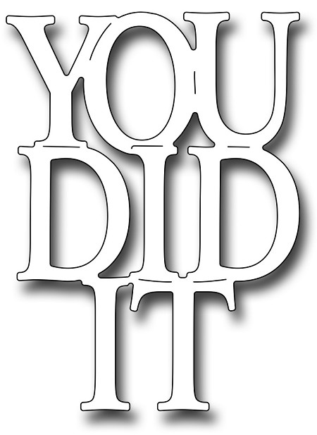 You Did It Clipart (101+ images in Collection) Page 2.