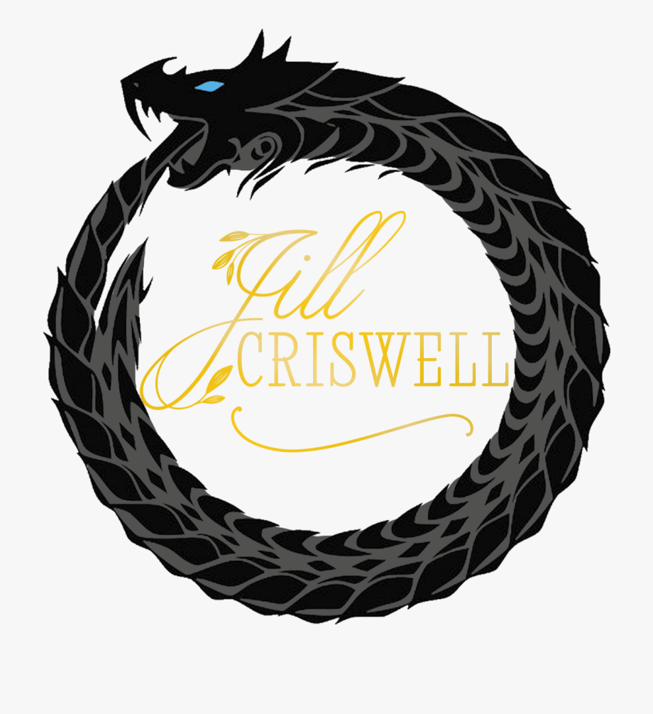 Symbol Dragon Circle, Cliparts & Cartoons.