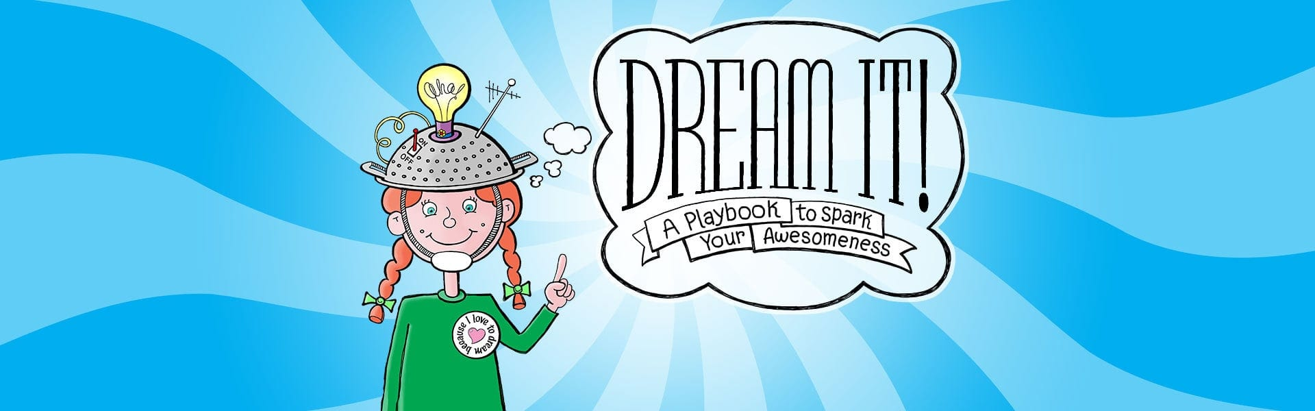 You forget 90 percent of your dreams clipart clipart images.