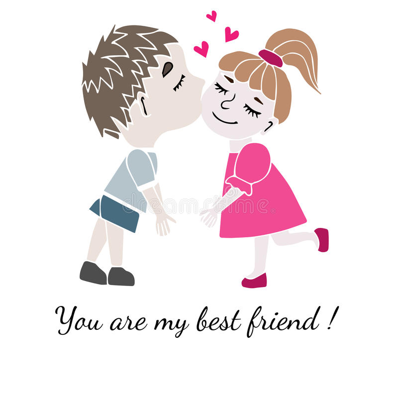 Selfie clipart boy best friend Transparent pictures on F.