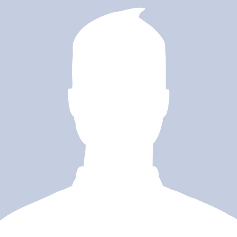 These Profile Photos Make You Look Bad.