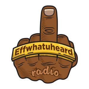 You\'re Breaking My Heart (Effwhatuheard Radio) by Brooklyn.