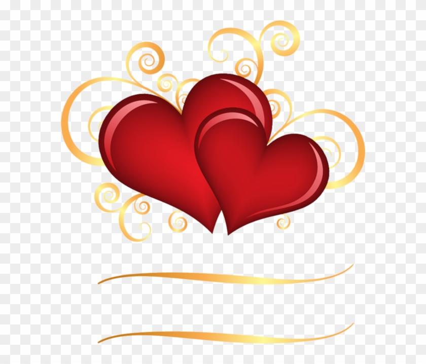 Img] Dont Break My Heart, Love Heart, Oscar Wilde.