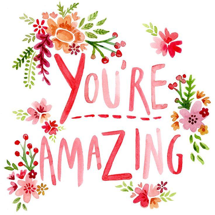 Awesome clipart congratulation, Awesome congratulation.
