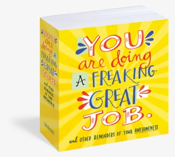 Free Jobs Clip Art with No Background , Page 3.