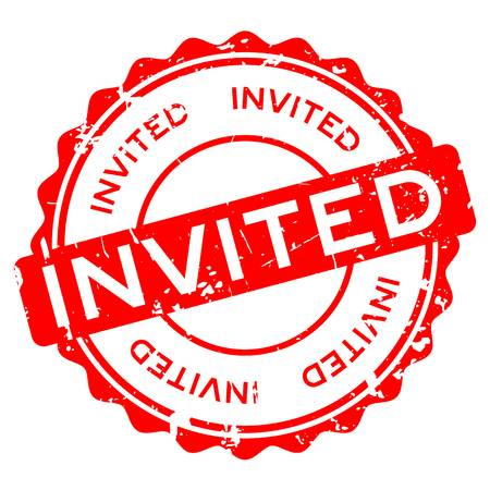 539 You Are Invited Cliparts, Stock Vector And Royalty Free You Are.