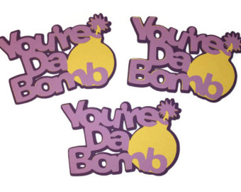 Free Da Bomb Cliparts, Download Free Clip Art, Free Clip Art.