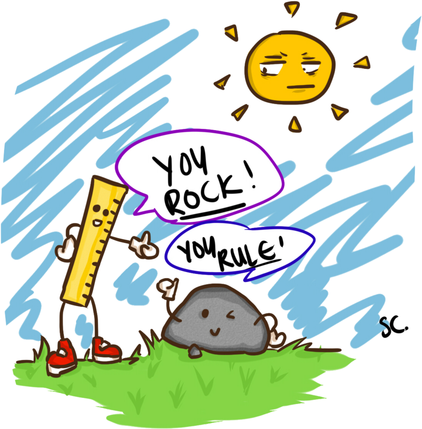 Free You Rock Cliparts Download Free Clip Art Free.
