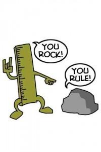 You Rock Clip Art & You Rock Clip Art Clip Art Images.