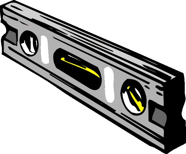 Level Clipart.