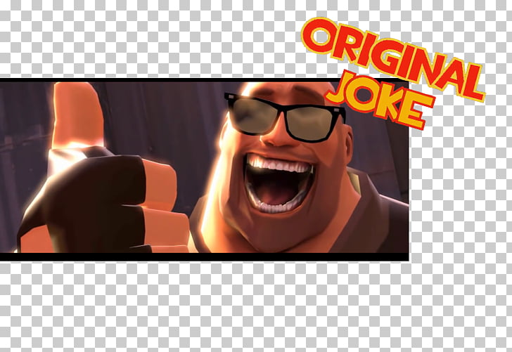 YouTube Team Fortress 2 Oh You Tried It! L.O.L. Surprise.