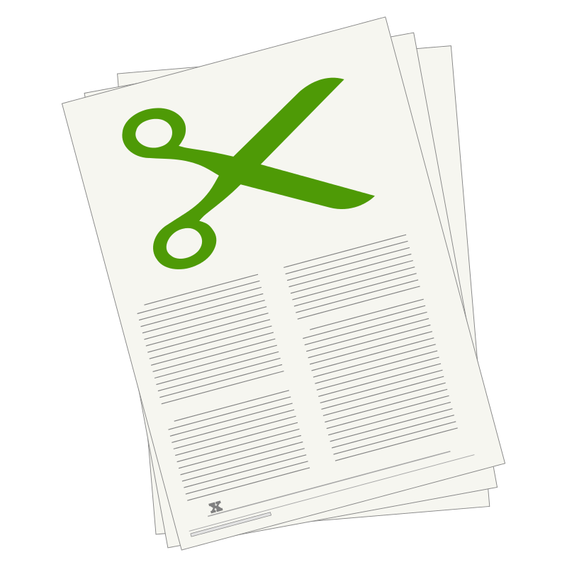 Free Clipart: Have you tried Openclipart within Google Docs.