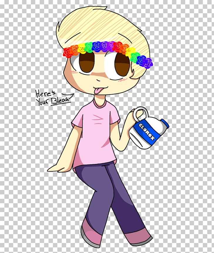 Fan art Drawing YouTuber, youtube PNG clipart.