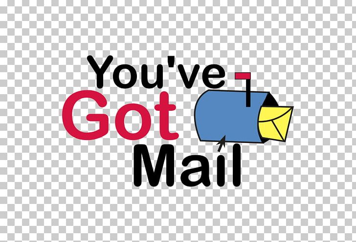 YouTube Email You\'ve Got Mail Voice PNG, Clipart, Free PNG.