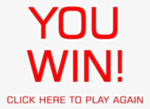 You Win PNG & Download Transparent You Win PNG Images for Free.