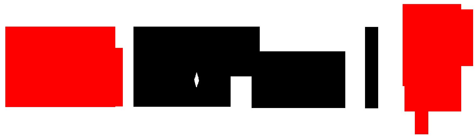 File:Logo You Win.png.