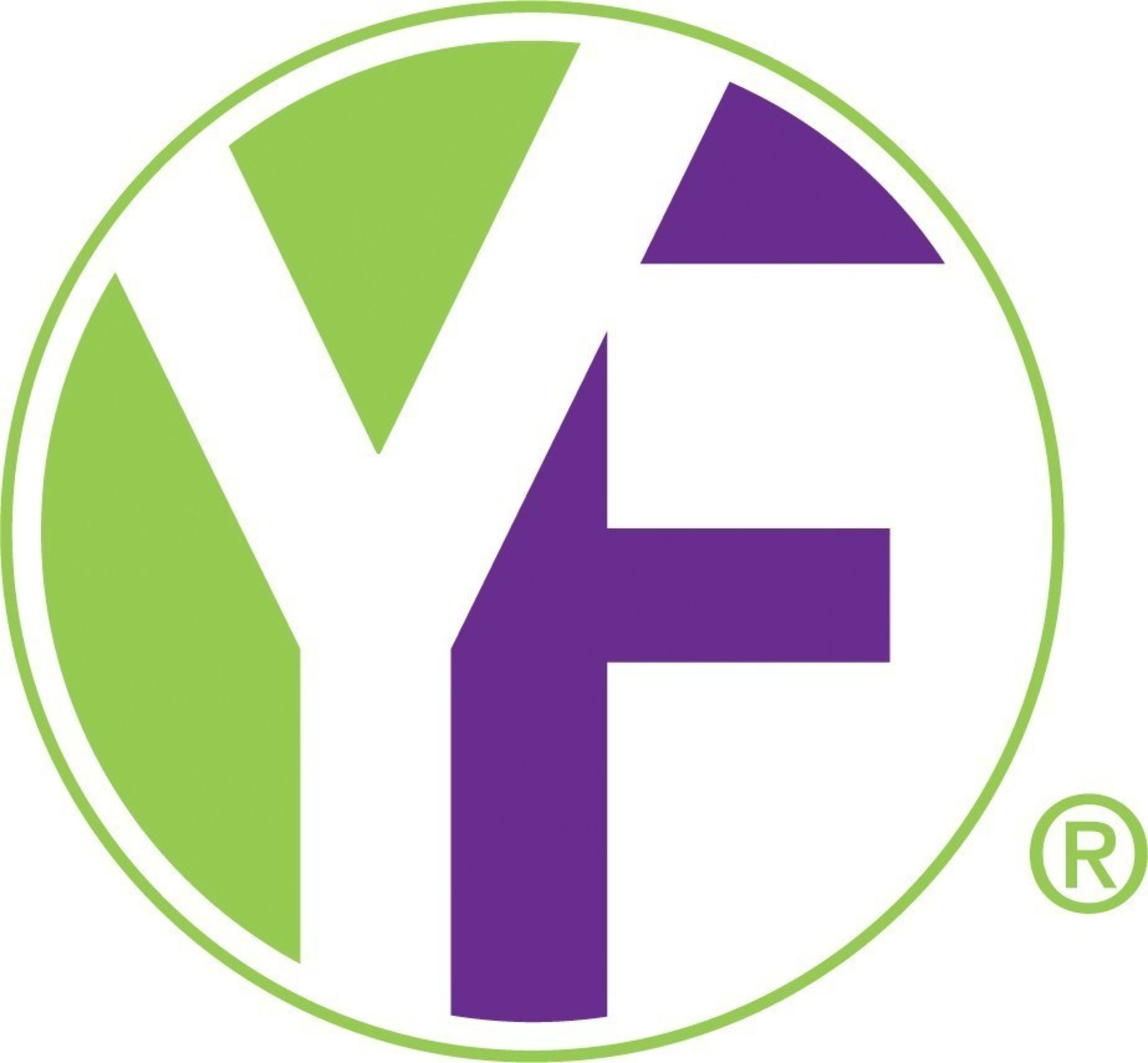 Youfit® Health Clubs Offering Membership Pre.