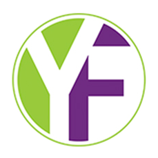 YouFit Health Clubs Customer Service, Complaints and Reviews.