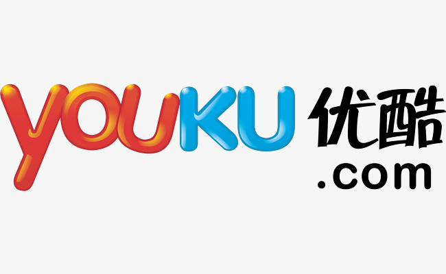 The best free Youku vector images. Download from 1 free.