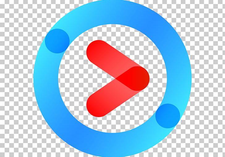 Youku Tudou Logo PNG, Clipart, Apple, Area, Art, Blue, Brand.