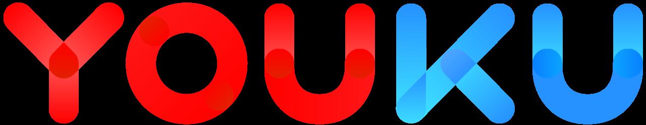 File:YOUKU logo (2016ver.).svg.