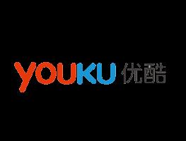 Youku Logo PNG Transparent Youku Logo.PNG Images..
