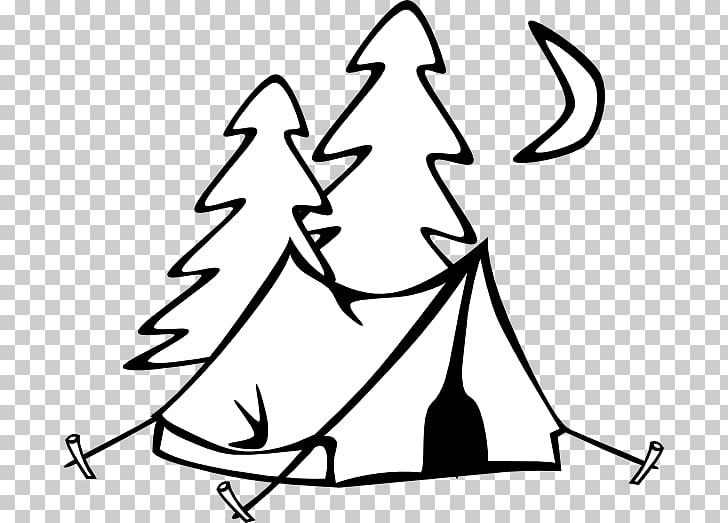 Free content Camping , Girls Camp PNG clipart.