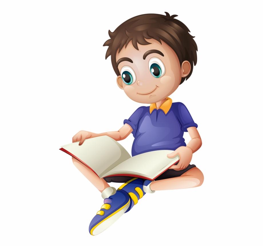 Фотки Cartoon Kids, Young Man, Ramen, Owl Clip Art,.
