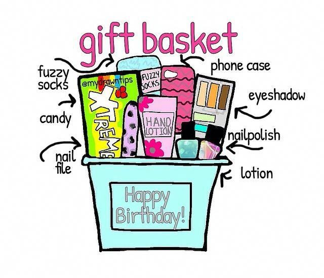 Our young adult birthday their personal gifts to find the.