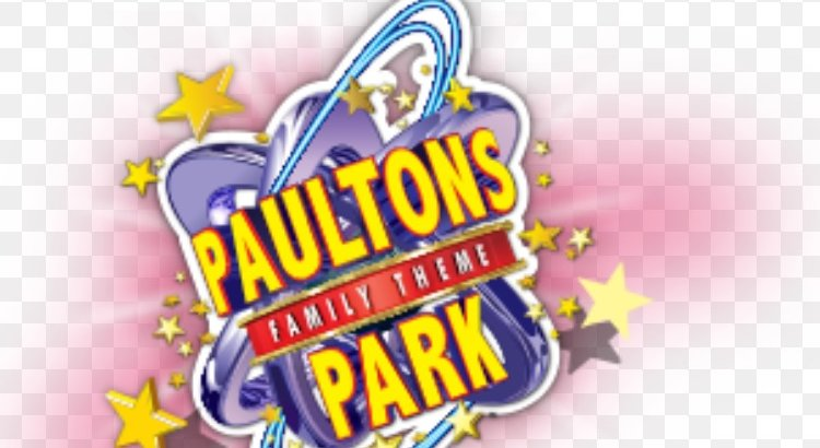 Petition · Paultons Park: Keep the Rotary Club day out for.