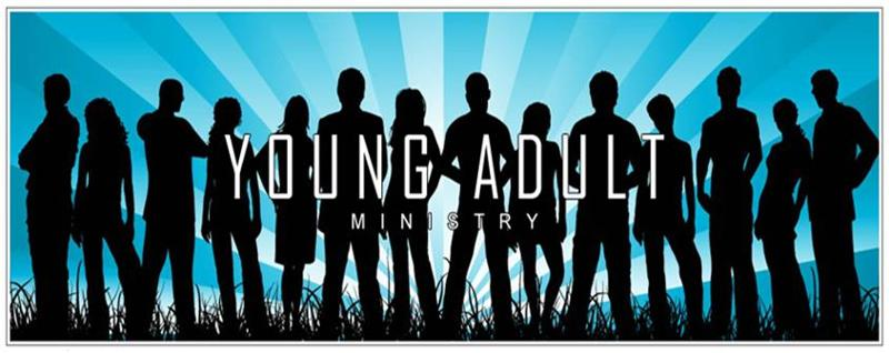 Free Adult Ministry Cliparts, Download Free Clip Art, Free.