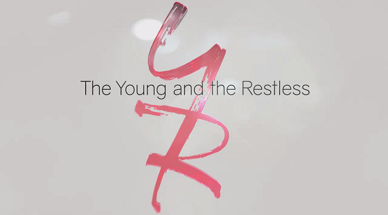 We Love Soaps: \'The Young and the Restless\' Spoilers (August.