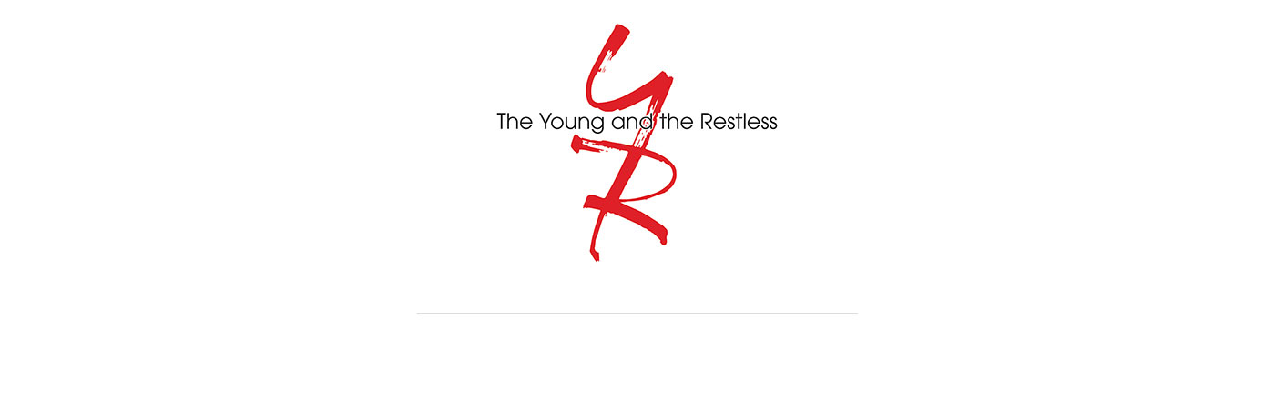 The Young And The Restless Celebrates 30 Consecutive Years.