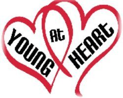 Young at heart clipart 2 » Clipart Portal.