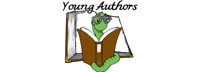 Young Authors.