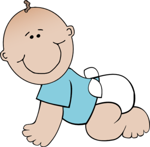 Young Clipart & Young Clip Art Images.