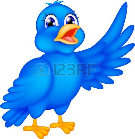 15,130 Young Bird Cliparts, Stock Vector And Royalty Free Young.