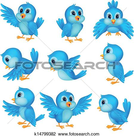 Young bird Clipart and Illustration. 6,545 young bird clip art.
