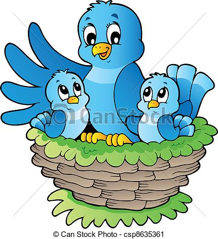 Young bird Vector Clip Art Royalty Free. 6,876 Young bird clipart.