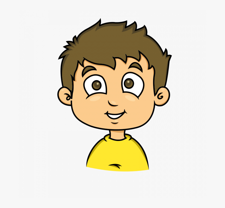 Small Boy Clipart Young Boy Clipart Eagle Clipart Logo.