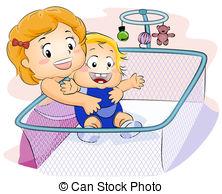 Babysitting Illustrations and Stock Art. 1,902 Babysitting.